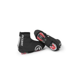 Pokrowce na buty Accent Rain Cover L 42-44