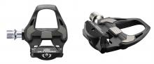 Pedały Shimano PD-R8000 Carbon SPD-SL