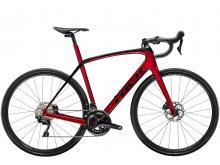 TREK Domane SL 5 Black Red 54cm