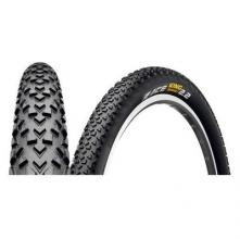Opona Continental Race King Drut 27,5x2.2