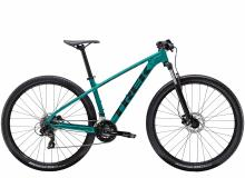 TREK Marlin 5 Teal (M) 29