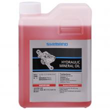 Olej Mineralny 100ml Shimano