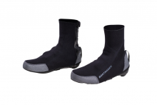Ochraniacze na buty Bontrager S2 Softshell L 42-44