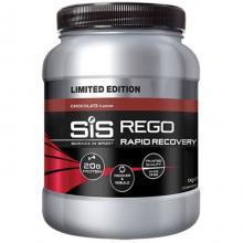 SIS Napój Regeneracyjny Czekolada 1kg