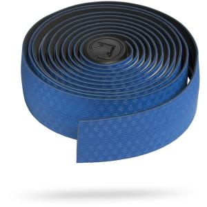 Owijka PRO Race Comfort EVA Blue