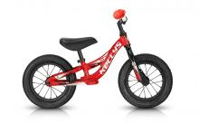 Rowerek biegowy KELLYS Kite 12