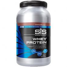 SIS Odżywka Białkowa Czekolada 1kg