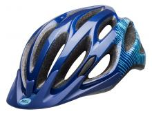 Kask MTB Damski BELL Coast Joy Ride Blue