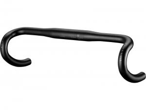 Kierownica Road Bontrager Comp VR-S 40cm