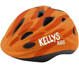 Kask Kellys BUGGIE Orange S