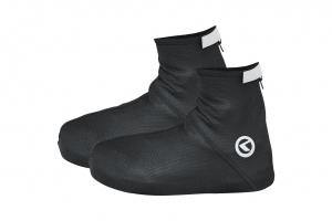 Ochraniacze na buty KELLYS Isowind XL (43-44)
