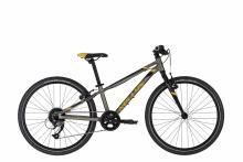 Rower dziecięcy KELLYS Kiter 90 24