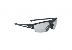 Okulary KELLYS WRAITH Black Photochromic