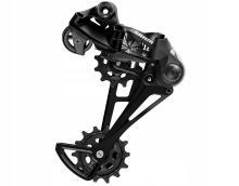 Przerzutka Tył SRAM NX Eagle 12-bieg Długi wózek