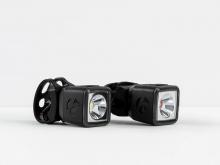 Zestaw Oświetlenia BONTRAGER ION 100 R/Flare R