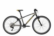 Rower KELLYS Naga 90 26