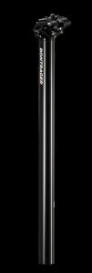Wspornik Siodła Bontrager Comp 27,2 400mm 8