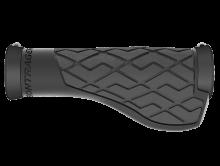 Chwyty BONTRAGER XR Endurance Comp 130/130 Black