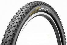 Opona Continental CROSS King Protection 29x2.2