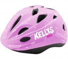 Kask Kellys BUGGIE Pink M