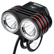Lampka Przód PROX AVIOR II x POWER CREE