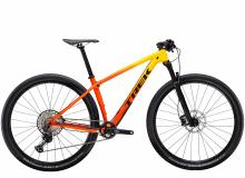 TREK Procaliber 9.6 Yellow-Orange L 29