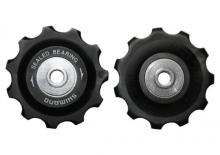 Kółka Przerzutki Tył Shimano Deore XT RD-M773