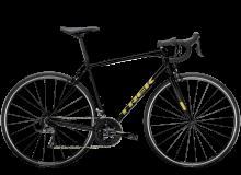 TREK Domane AL 2 Black Gold 2021 60cm