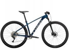 TREK X-Caliber 7 Blue (S) 27,5