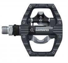 Pedały Shimano PD-EH500 SPD MTB +Bloki