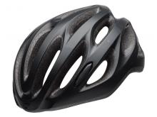 Kask Road BELL DRAFT MIPS Black Mat 54-61