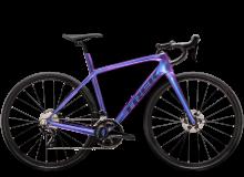 TREK Domane SL 5 Purple Phaze 52cm