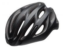 Kask Road BELL DRAFT Black Gloss 54-61