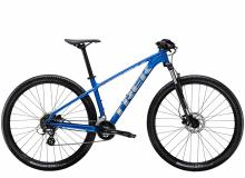 TREK Marlin 6 Blue (M) 29