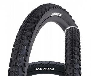 Opona KENDA Cobra K885 26x2,00