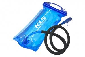Bukłak KLS TANK 20 2-litrowy