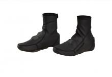 Ochraniacze na buty Bontrager S1 Softshel XL 44-46