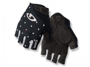 Rękawiczki damskie krótkie GIRO JAG'ETTE roz. S