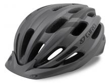 Kask MTB GIRO REGISTER Titanium 54-61