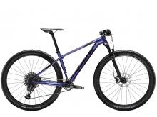 TREK Procaliber 6 L Purple Phaze