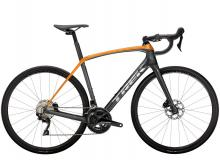 TREK Domane SL 5 Grey Orange 56cm 2021