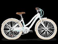 Rower dziecięcy LE GRAND PAVE JR 24