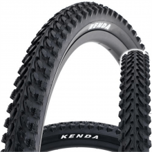 Opona KENDA K-898 26x1,95