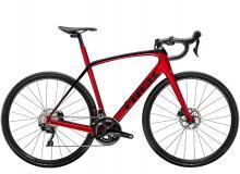TREK Domane SL 5 Black Red 58cm