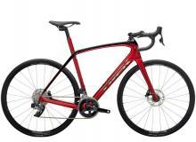 TREK Domane SL 6 eTap 54cm Crimson 2021