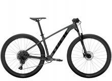 TREK X-Caliber 8 Grey Black (M) 29