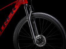 TREK X-Caliber 7 Red (L) 29