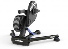 Trenażer WAHOO KICKR Smart Power Trainer V5