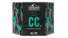 Maść Muc-Off Chamois Cream 250ml
