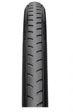 Opona Continental Ride Classic Reflex 700x42c Drut